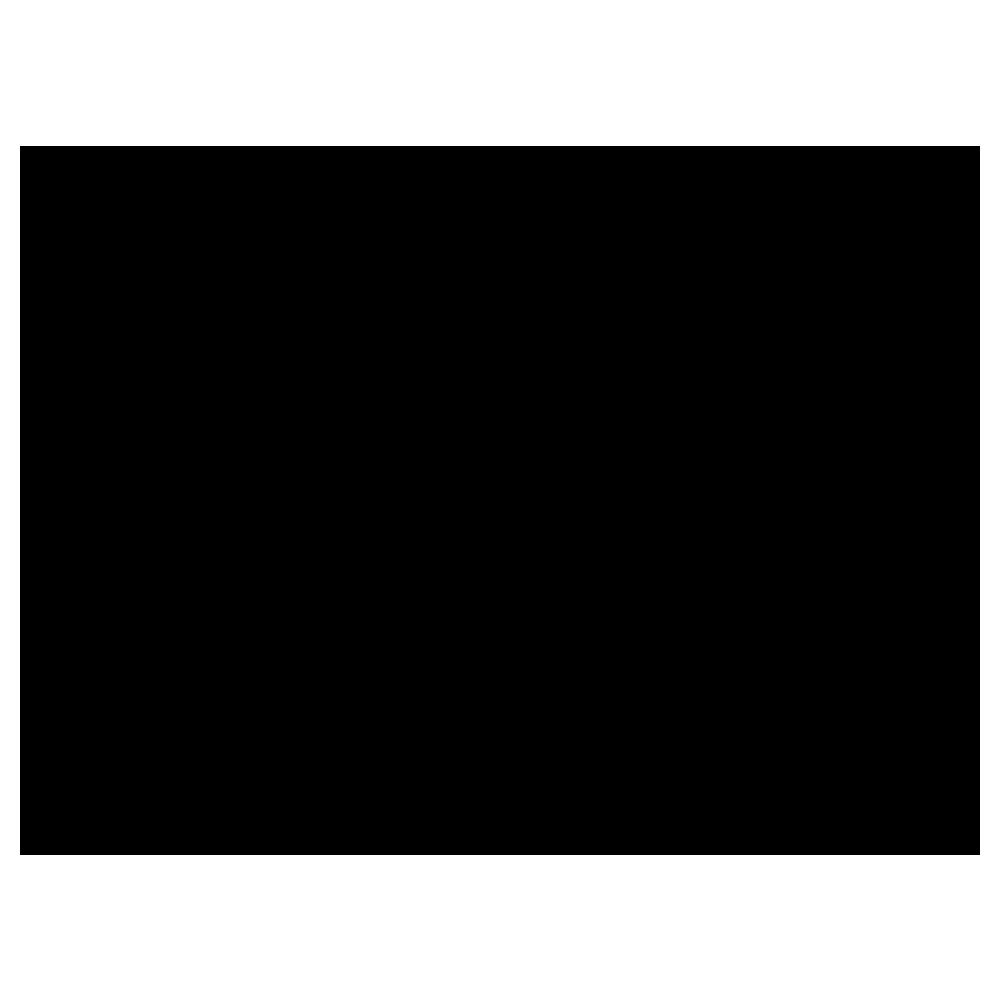 電源タップのフリーイラスト