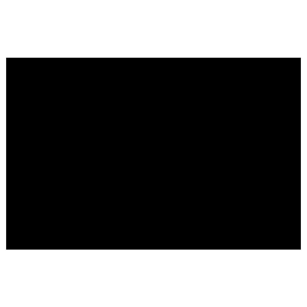 フキダシのフリーイラスト