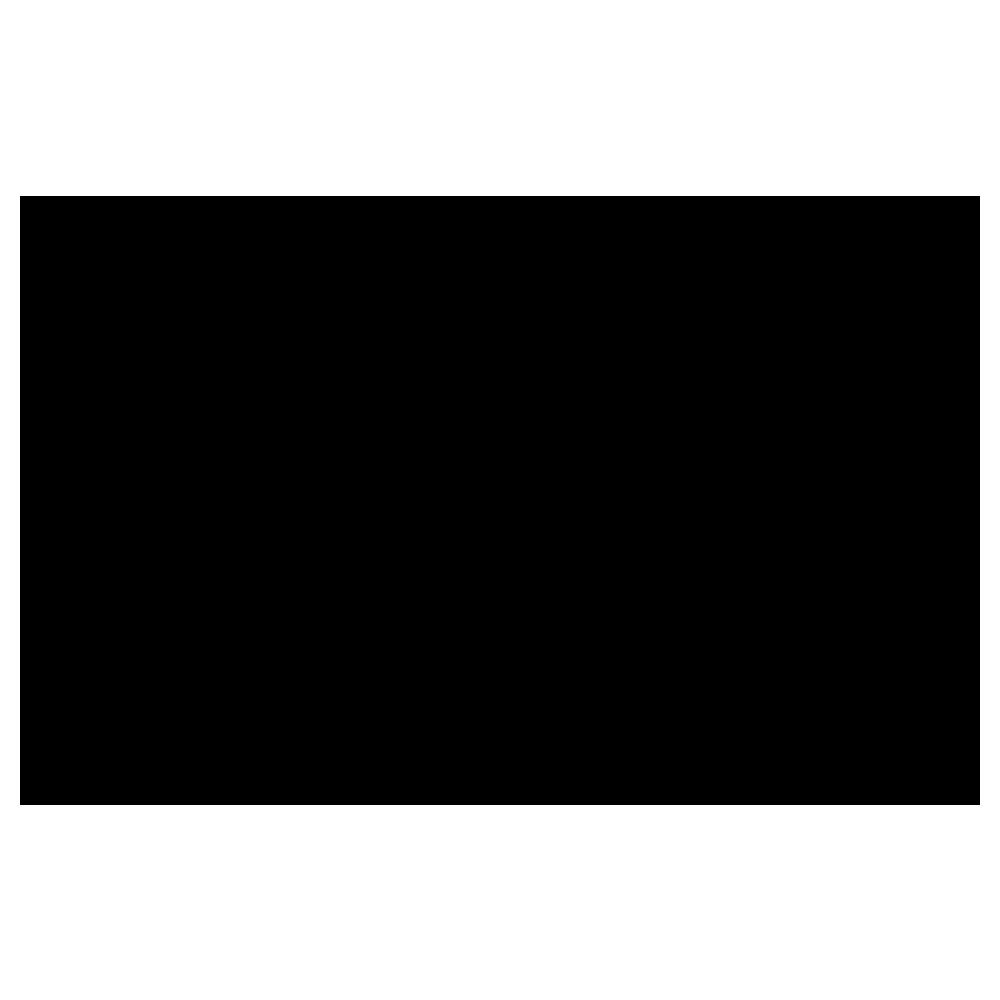 バトンパスをする男の子のフリーイラスト