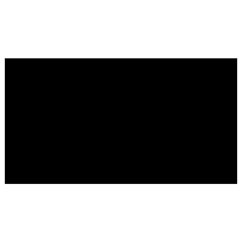 鍋のフリーイラスト