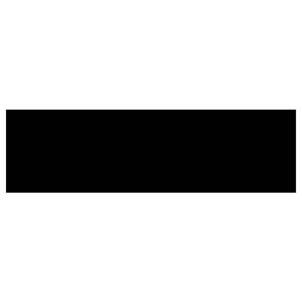3つの星のフリーイラスト