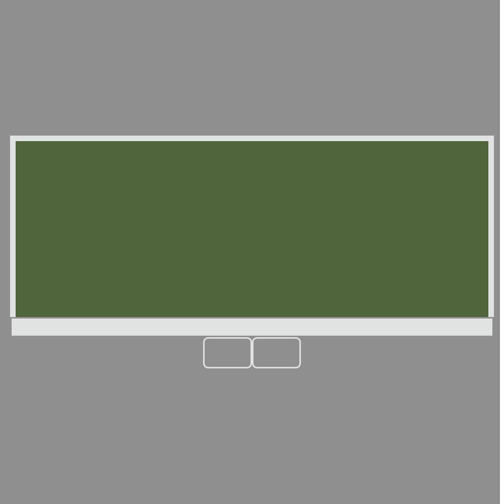 シンプル,黒板,学校,勉強,備品,授業,学習,文字,発表,説明,授業,学ぶ,書く