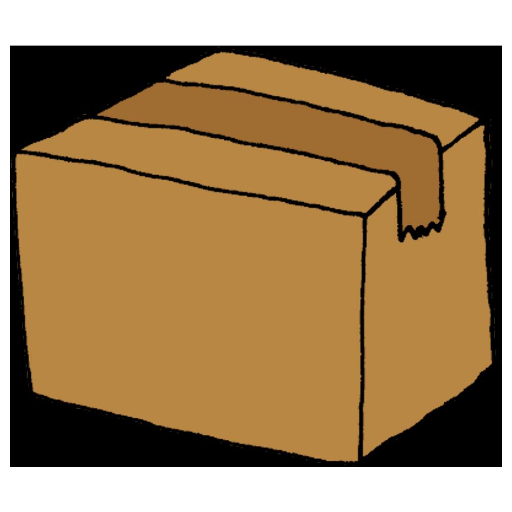 手書き風,段ボール,ダンボール,引っ越し,仕事,倉庫,荷物,宅配,梱包,頑丈,箱
