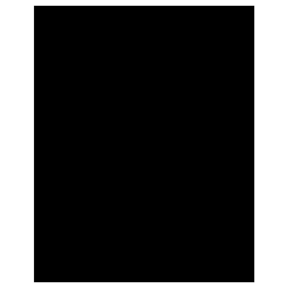 オーバーオール,ねずみ,生き物,手書き風,お正月,年賀状,1月,干支,十二支
