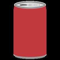 シンプル,缶,カン,飲み物,飲む,美味しい,炭酸,ジュース,甘い,潤う,乾く