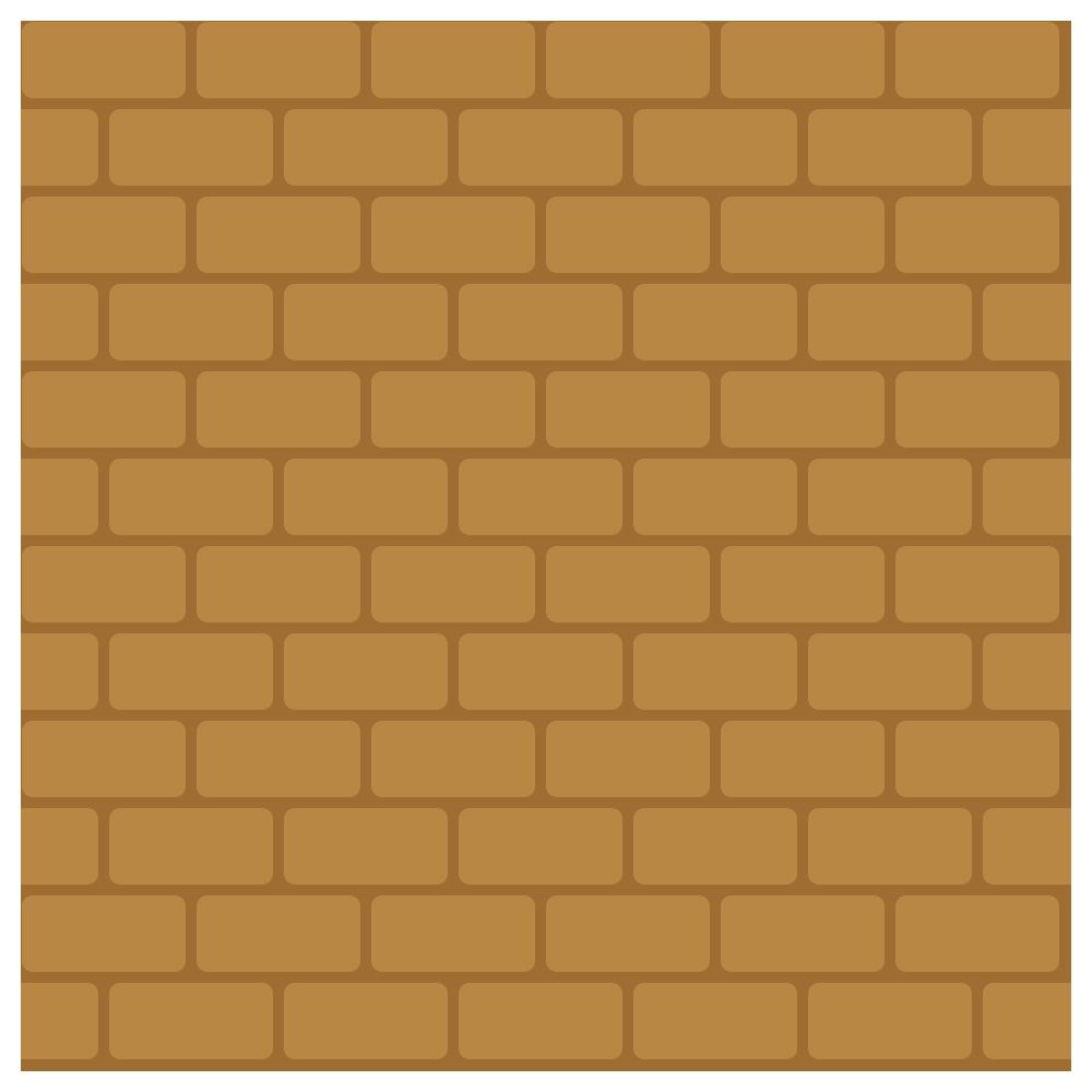 シンプル,建物,レンガ,茶色,ブラウン,城,城壁,背景,壁,壁紙,ブロック,タイル,庭,ウォールステッカー,インテリア,積む