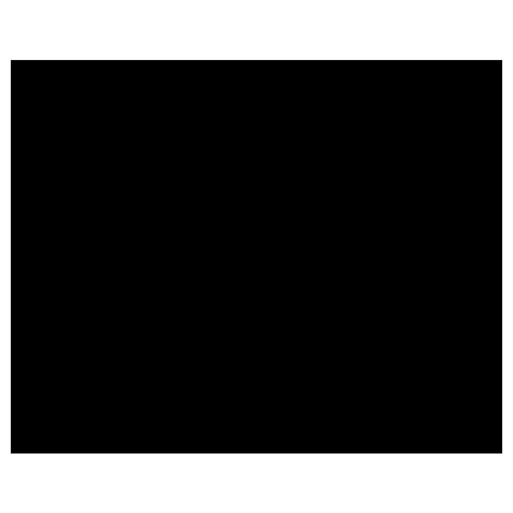工事,男性,人物,手書き風,仕事,作業,交通,禁止,シャベル,土,ヘルメット,お辞儀,おじぎ,男性