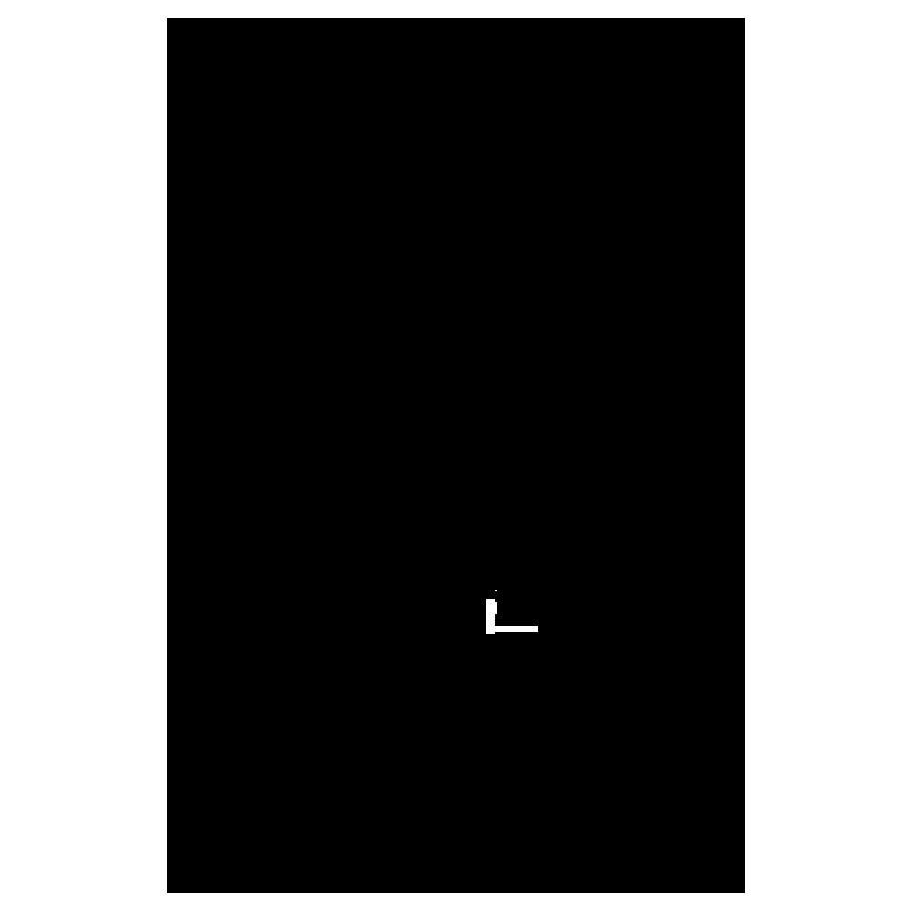 手書き風,人物,マスク,男性,咳,ウイルス,バイキン,ウィルス,菌,除菌,風邪,インフルエンザ,医療,医学,感染,予防,乾燥,1月,2月,12月