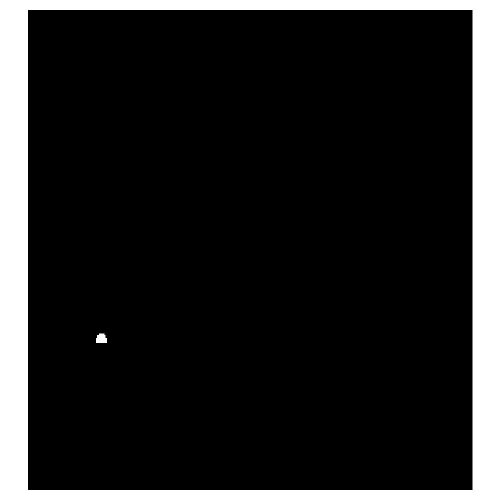 女性,手書き風,人物,掃除,除菌,風邪,対策,アルコール除菌,マスク,バンダナ,大掃除,年末,霧吹き,ミスト,スプレー,日用雑貨,生活用品,生活雑貨,消毒