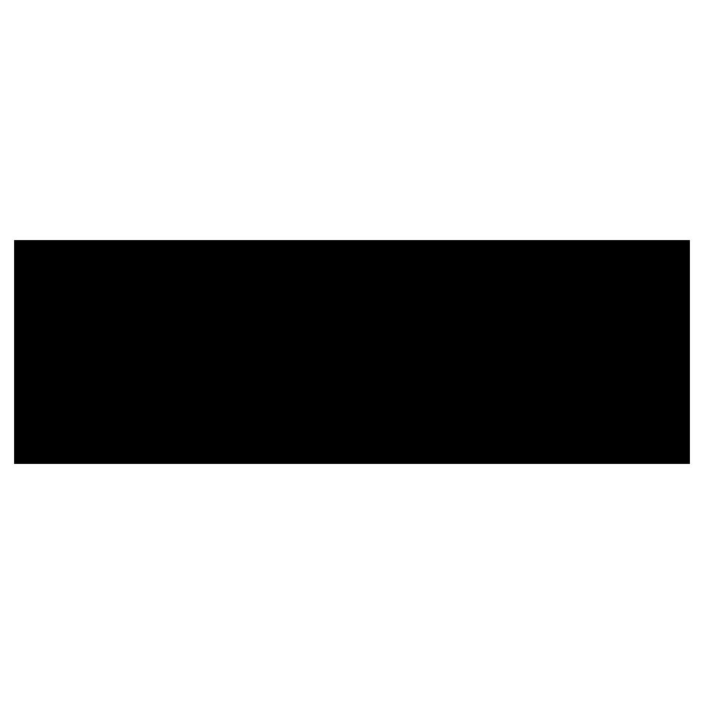 採寸に使うメジャーのフリーイラスト
