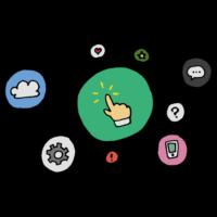 手書き風,ネットワーク,SNS,メディア,電子機器,機械,繋がる,ネット,サークル,コミュニケーション,コミュニティ,クラウド,コメント,携帯電話,スマホ,スマートフォン,設定