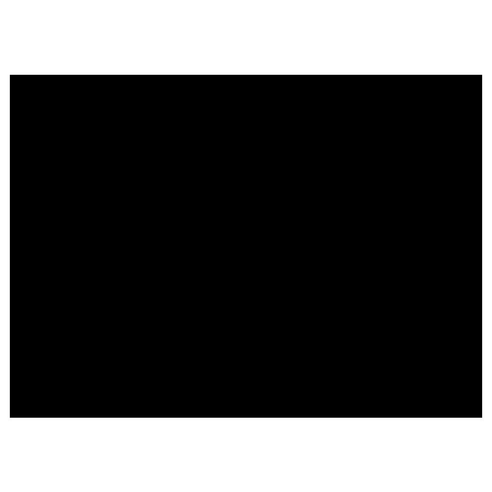 パワハラをされる男性のフリーイラスト