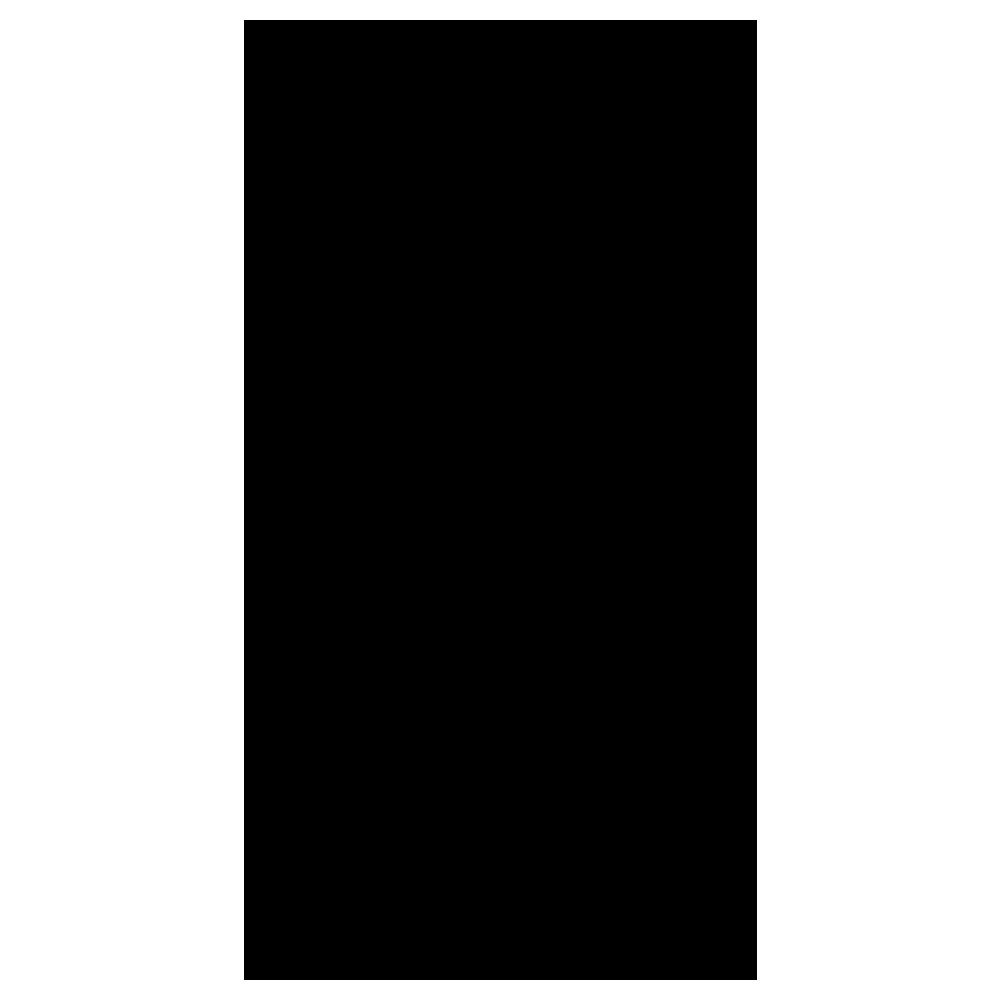 手書き風,人物,女子高生,女子学生,女子中学生,本,楽譜,ノート,読む,見る,ロングヘア,清楚,制服,ブレザー,真面目,優等生,優秀,学校