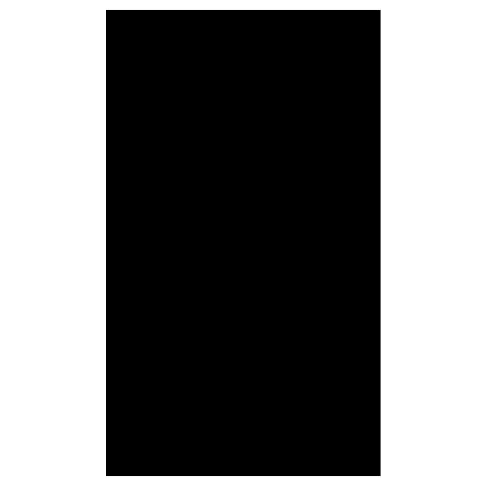 手書き風,人物,飲み会,新年会,忘年会,飲む,飲み会,ビール,お酒,飲酒,酒,歓迎会,送迎会,枝豆,男性,女性,座る,宴会,飲兵衛,酔っ払い,打ち上げ