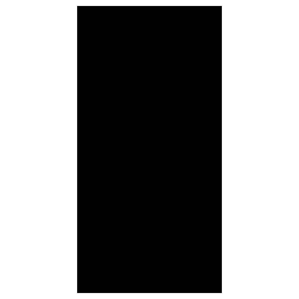 手書き風,人物,耕す,畑,畑仕事,働く,鍬,くわ,土,土嚢工具,工具,地面,道具,男性,大変,タオル,畑づくり,野菜,育てる