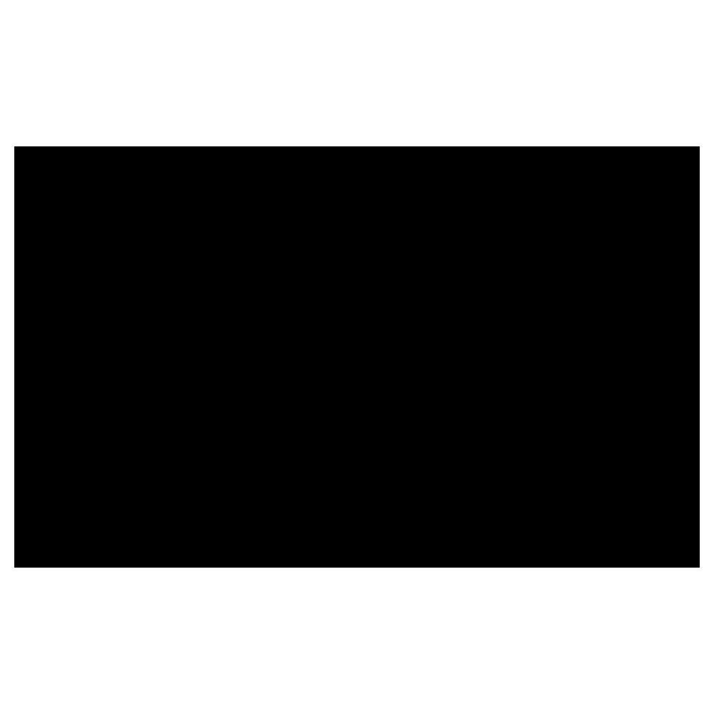 手書き風,人物,女の子,雪,雪玉,雪だるま,作る,まるめる,まる,丸,転がす,1月,12月,2月,雪遊び,寒い,凍える,楽しい,遊ぶ,防寒,冬