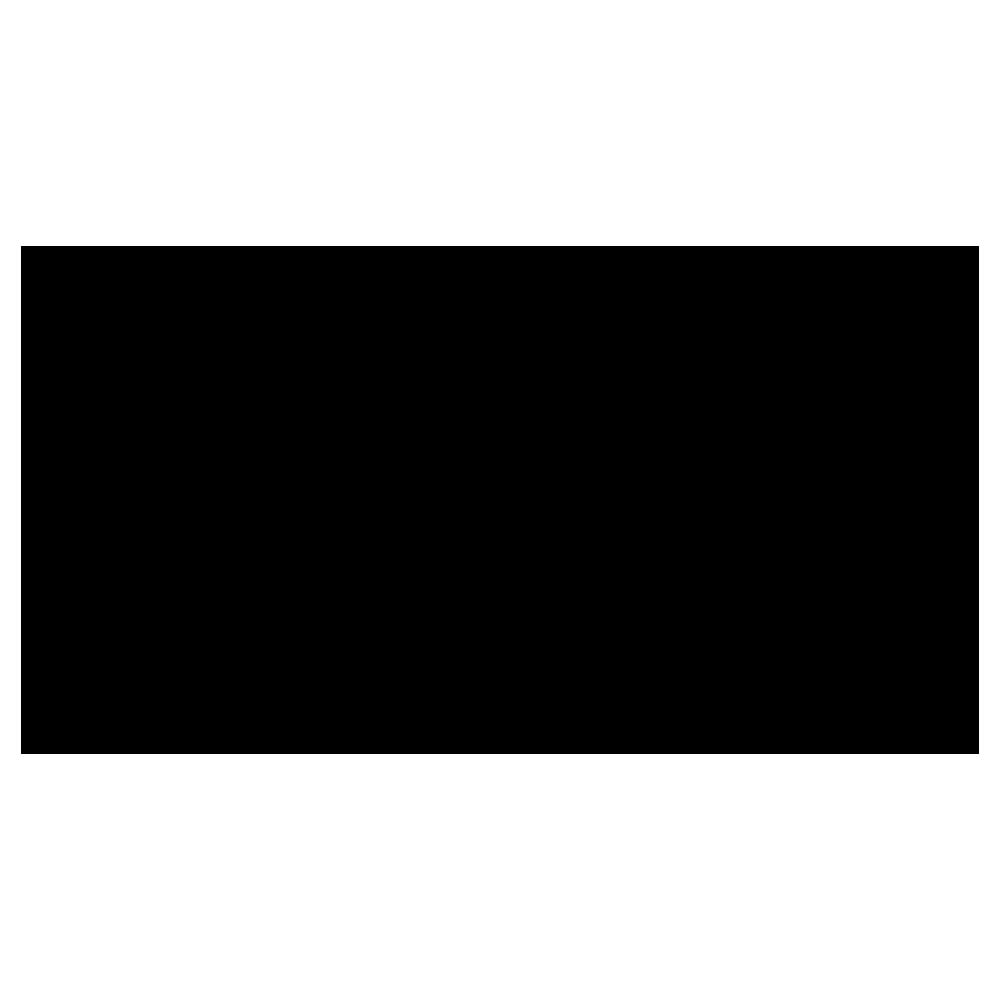 バターロールのフリーイラスト