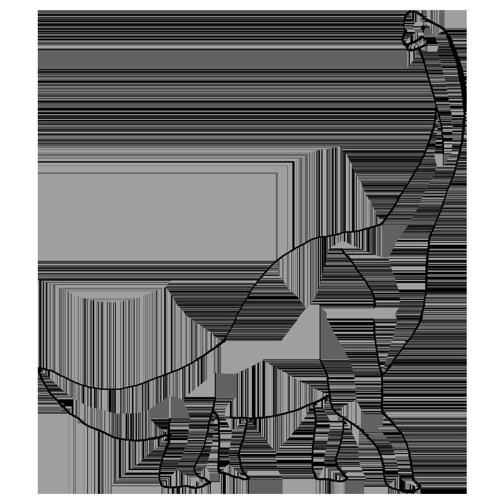 手書き風,恐竜,古代,生き物,白亜紀,生物,動物,絶滅,滅ぶ,怖い,大きい,ジュラシック,強い,ブラキオサウルス,首が長い