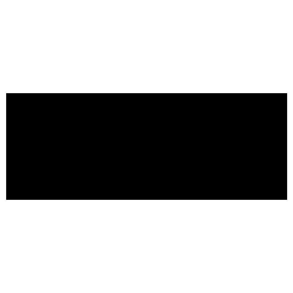 手書き風,食べ物,カレー,インド,タイ,ナン,料理,ラッシー,辛い,マイルド,バターチキン,インド風,お店,飲食店