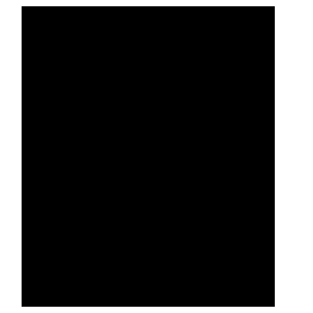 手書き風,いろり,和風,和室,和,日本家屋,家,民家,昔,昔の家,ナベ,火,料理,調理,温かい,日本