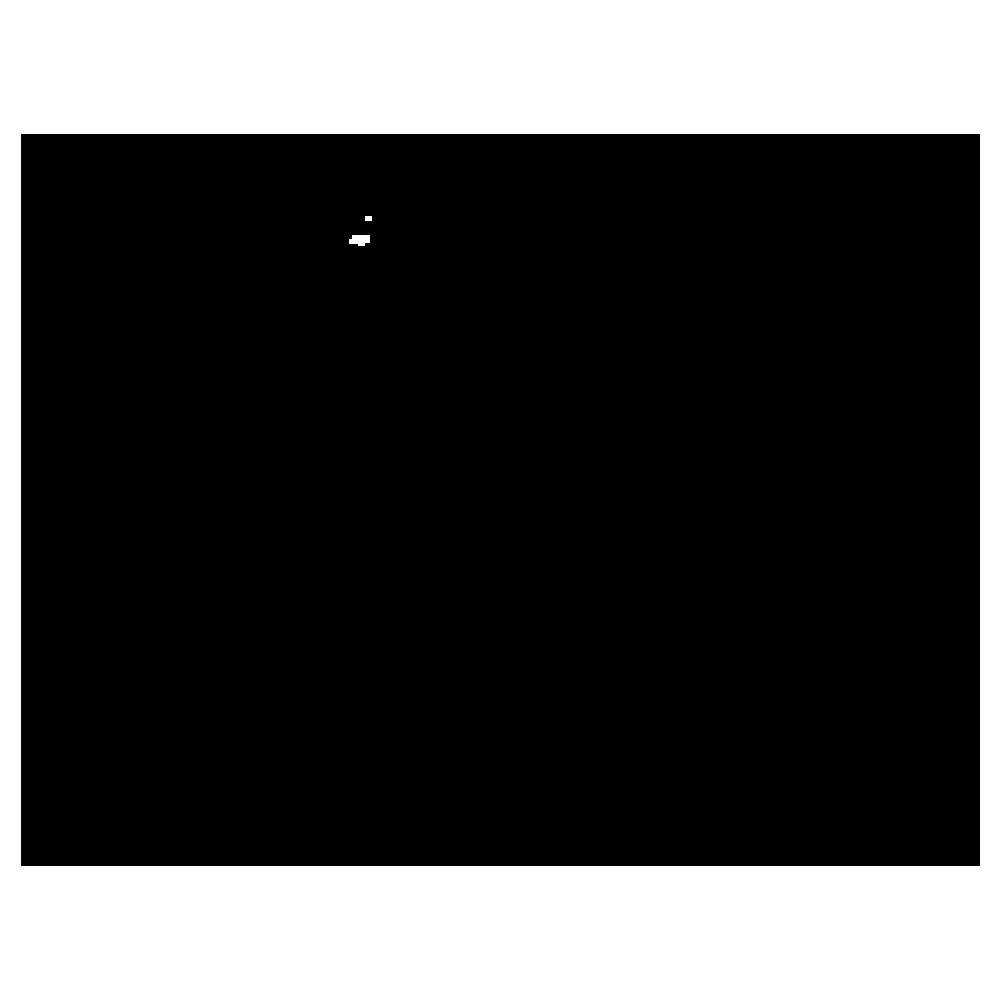 手書き風,日用雑貨,生活雑貨,生活用品,アロマ,香り,良い香り,火,蝋燭,ローソク,アロマキャンドル,キャンドル