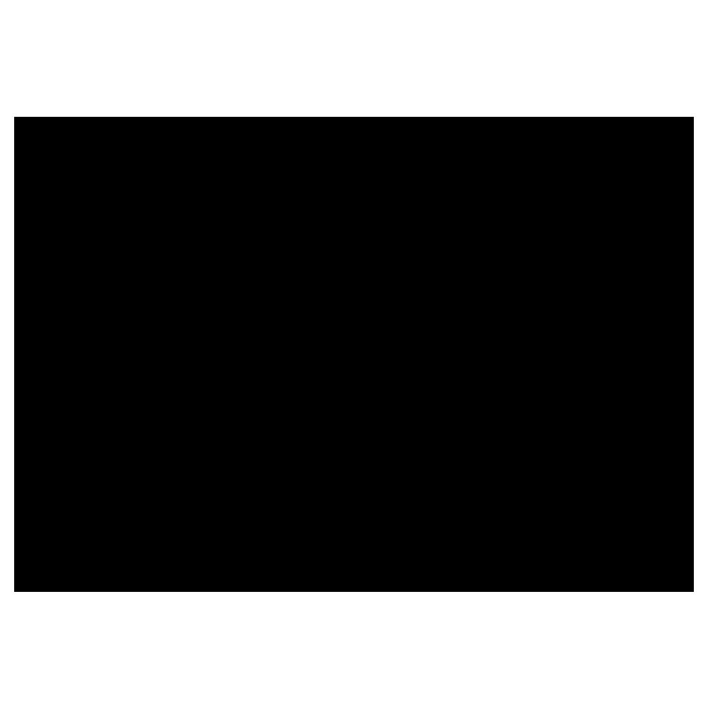 手書き風,文房具,道具,ダンボール,段ボール,新聞紙,はさみ,ハサミ,ガムテープ,テープ,引っ越し,引っ越し準備,準備,荷物,梱包,春,4月,3月,新生活,新学期,一人暮らし,工作,作る