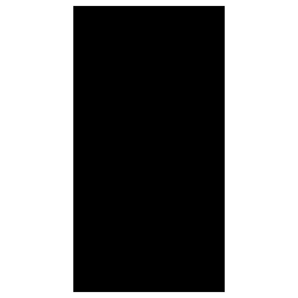 手書き風,加湿器,湿度,気温,乾燥,対策,風邪,湿気,水分,水蒸気,水,かしつき,加湿,天気,冬,1月,2月,12月,ウイルス,パーセント,インフルエンザ,予防,医療,電化製品,家電