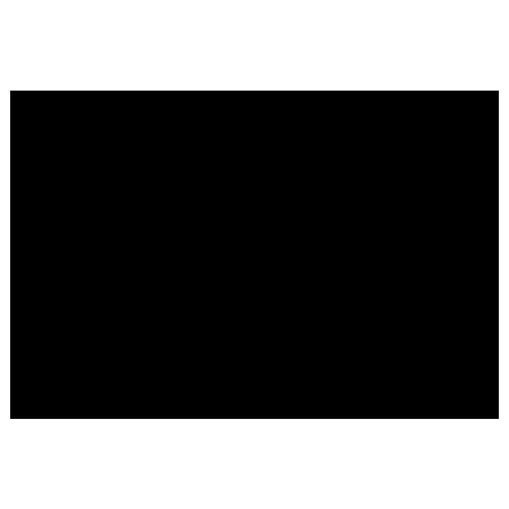 手書き風,お面,鬼,節分,2月,3日,冬,イベント,大豆,豆まき,豆,鬼は外,福は内,逃げる,被る,投げる,怖い