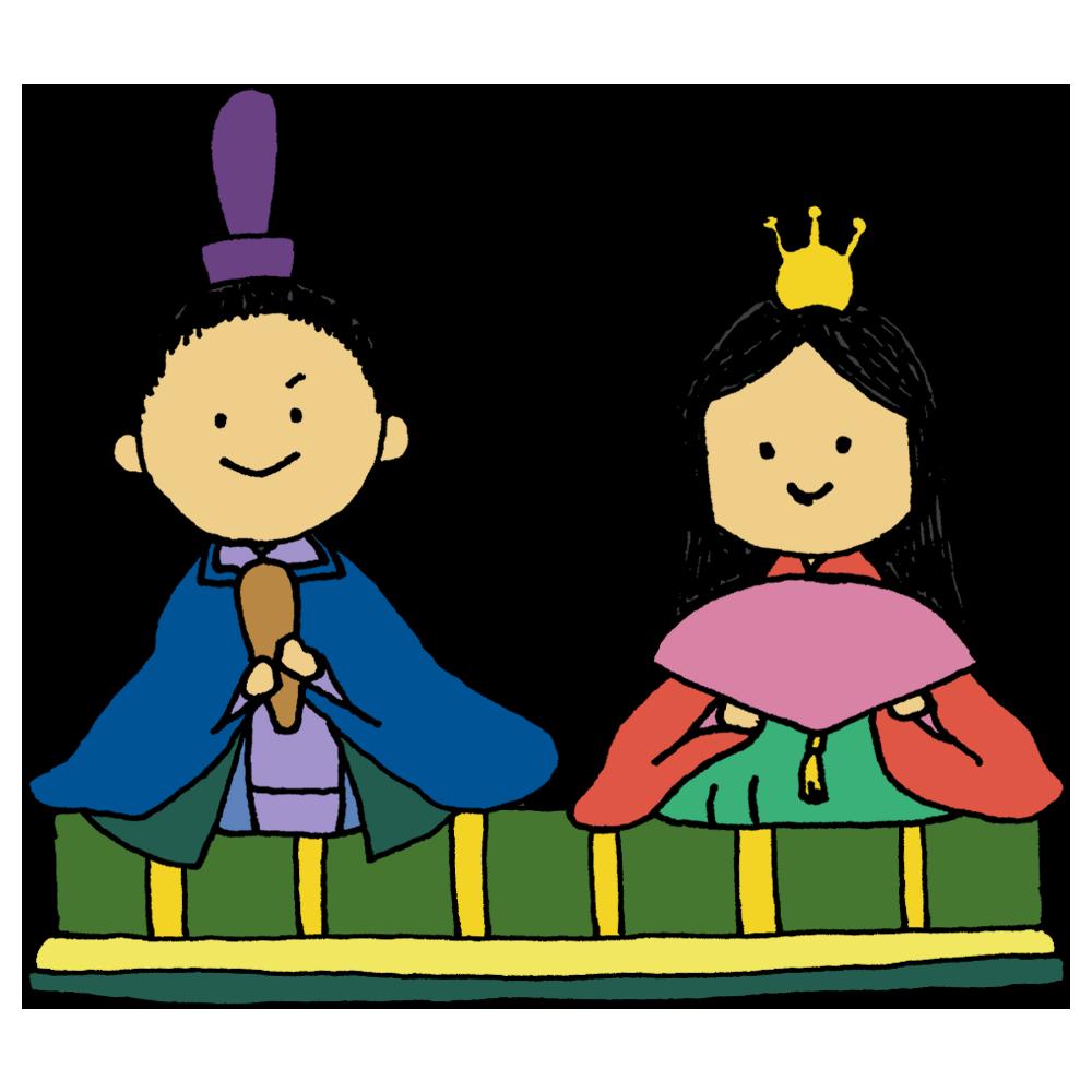 手書き風,ひな祭り,ひなまつり,お雛様,お内裏様,イベント,3月3日,3月,3日,お祝い,女の子のお祭り,人形,ひな人形,雛人形,お雛様,おひな様