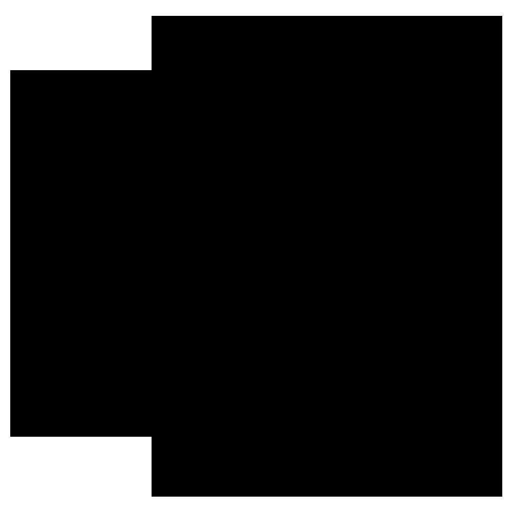 手書き風,人物,男性,着がえる,パンツ,パンツ一丁,下着,下着姿,ロッカー,ロッカールーム,タオル,筋トレ,トレーニング,ジム,運動,運動後,シャワー,風呂,風呂上り